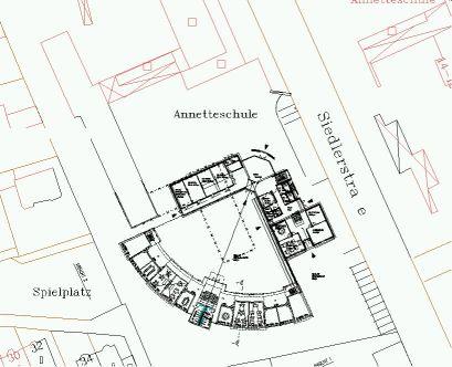Architekt Rheine architekt ralf fischer 48151 münster wettbewerb